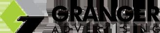 Granger Advertising